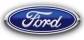 Link: Ford car leasing & contract hire deals