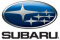 Link: Subaru car leasing & contract hire deals
